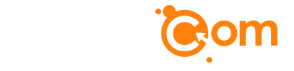 logo wewebcom